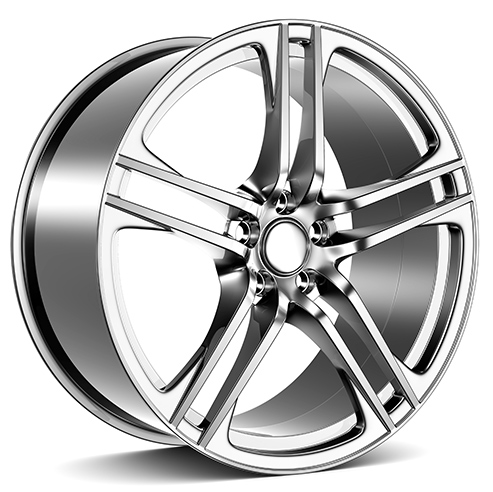 Mobile Alloy Wheel Repair Brisbane