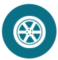 Mobile Alloy Wheel Repair Specialists