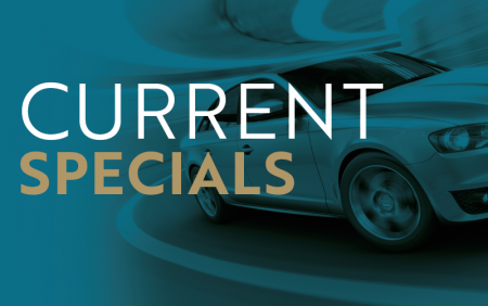 Fixarim Current Wheel Repairs Specials 2