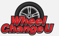 Wheel Change U Brisbane Partner