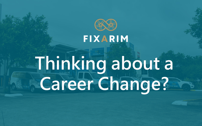 Franchising With Fixarim